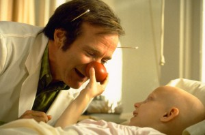 20140223104641-patch-adams[1]