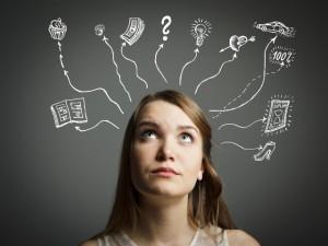 ¿que carrera estudiar?