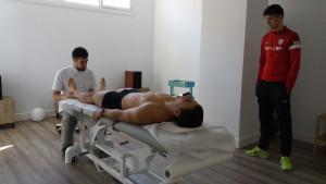 lanaldi-fisioterapia