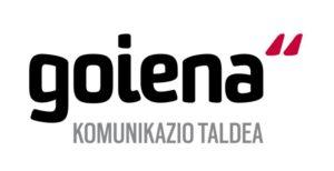 goiena